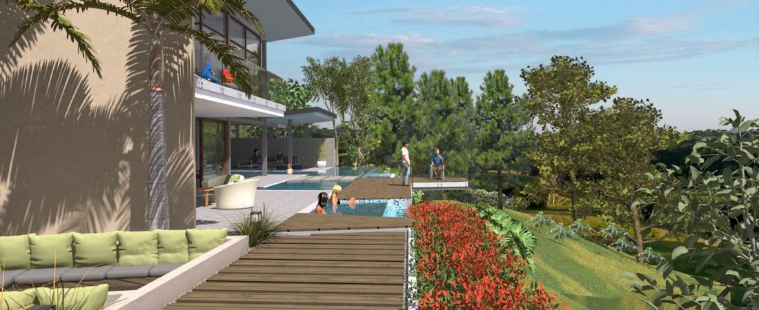 Casa-del-Toro_Sarco-Architects-Costa-Rica-11-1100x450.jpg