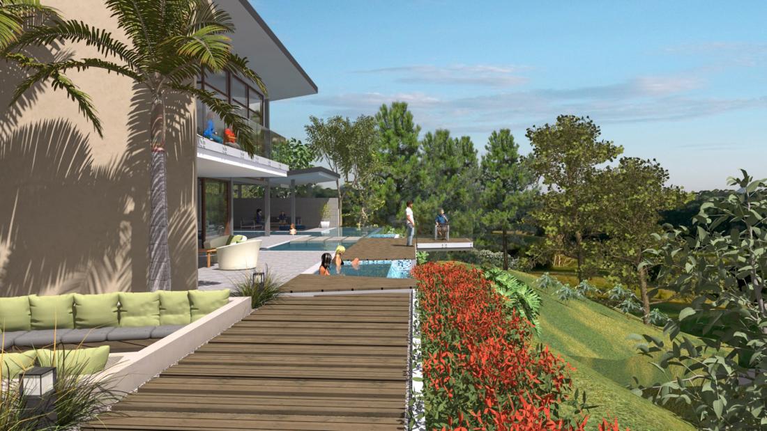 Casa-del-Toro_Sarco-Architects-Costa-Rica-11-1100x619.jpg