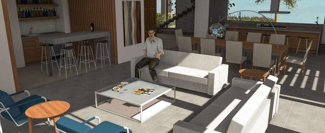 Casa-del-Toro_Sarco-Architects-Costa-Rica-12-1100x450.jpg