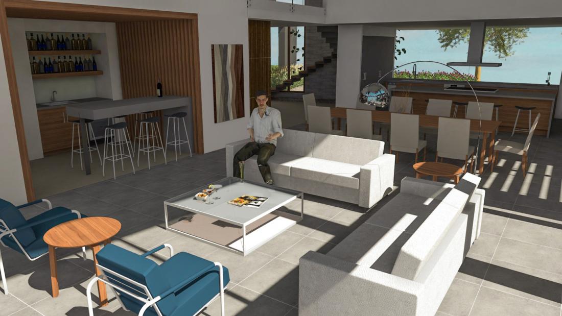 Casa-del-Toro_Sarco-Architects-Costa-Rica-12-1100x619.jpg