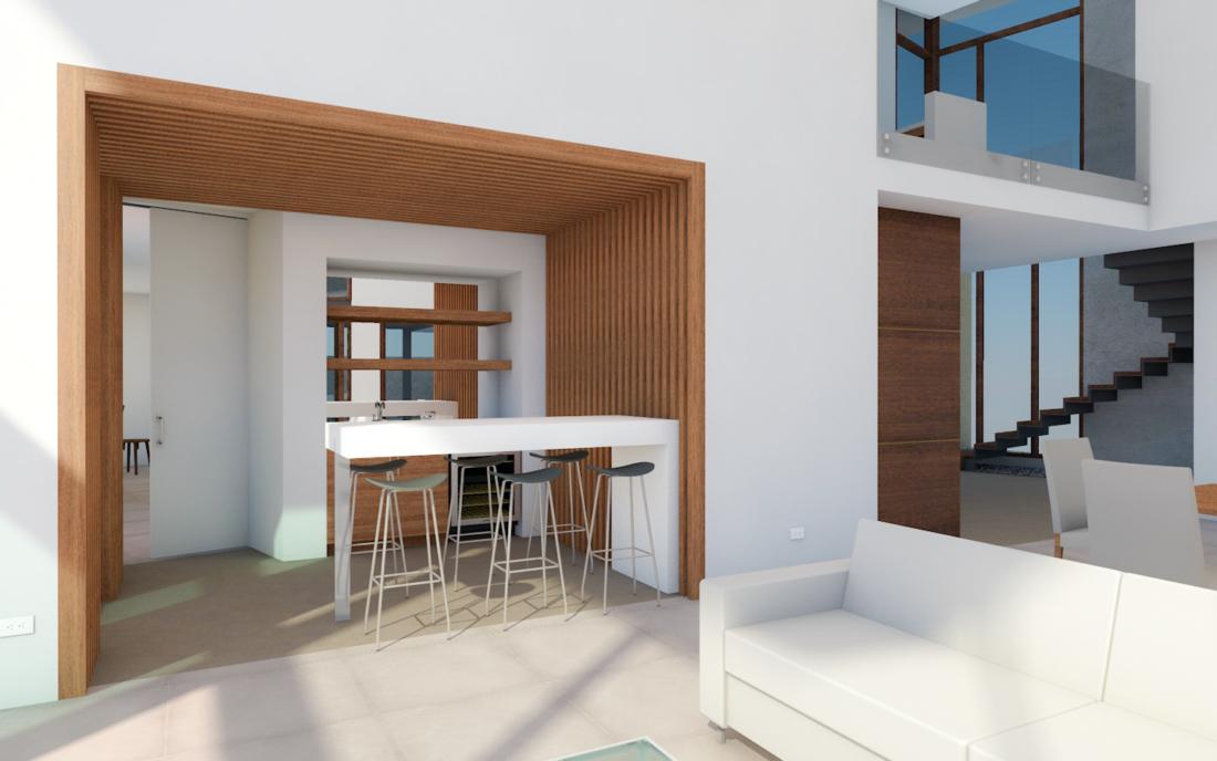 Casa-del-Toro_Sarco-Architects-Costa-Rica-13-1100x688.jpg
