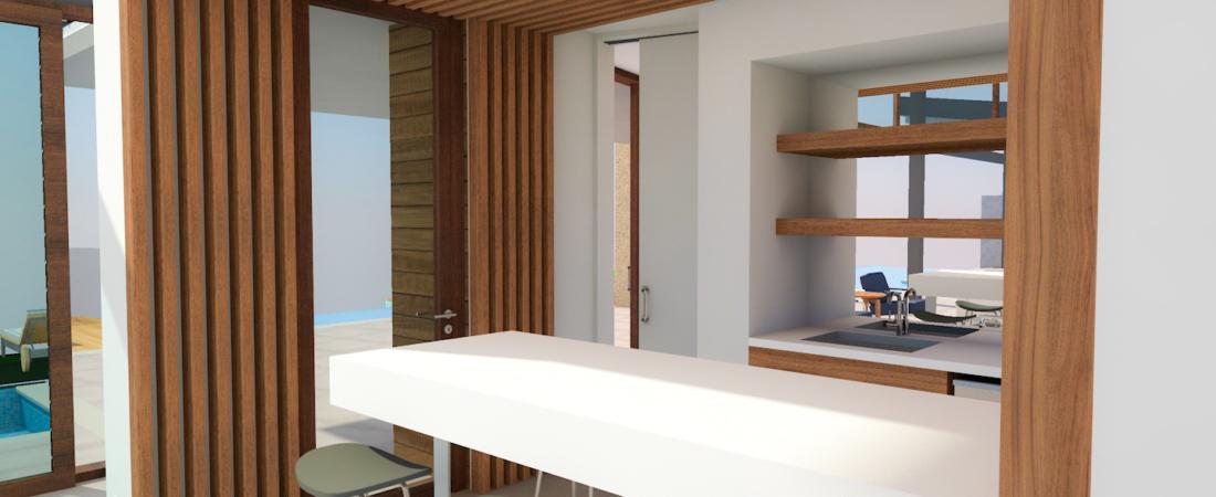 Casa-del-Toro_Sarco-Architects-Costa-Rica-14-1100x450.jpg