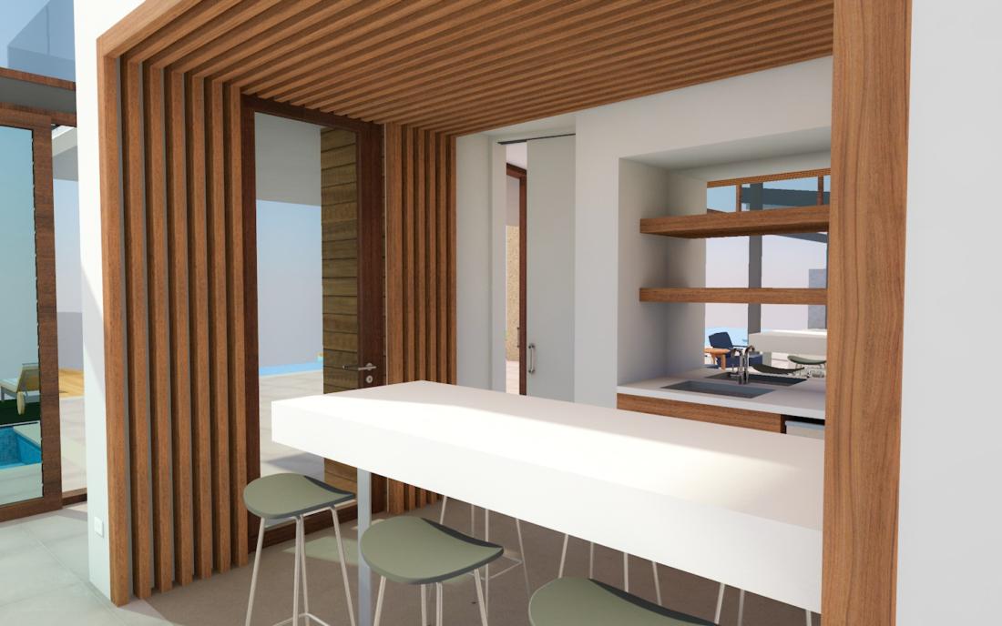 Casa-del-Toro_Sarco-Architects-Costa-Rica-14-1100x688.jpg