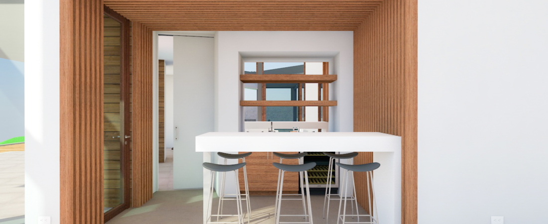 Casa-del-Toro_Sarco-Architects-Costa-Rica-15-1100x450.jpg
