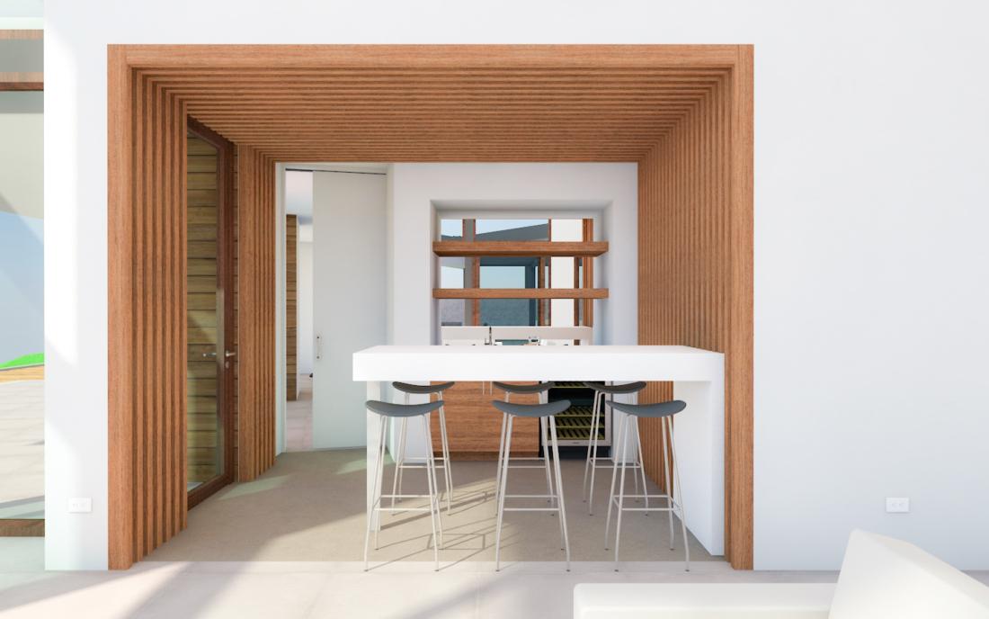 Casa-del-Toro_Sarco-Architects-Costa-Rica-15-1100x688.jpg