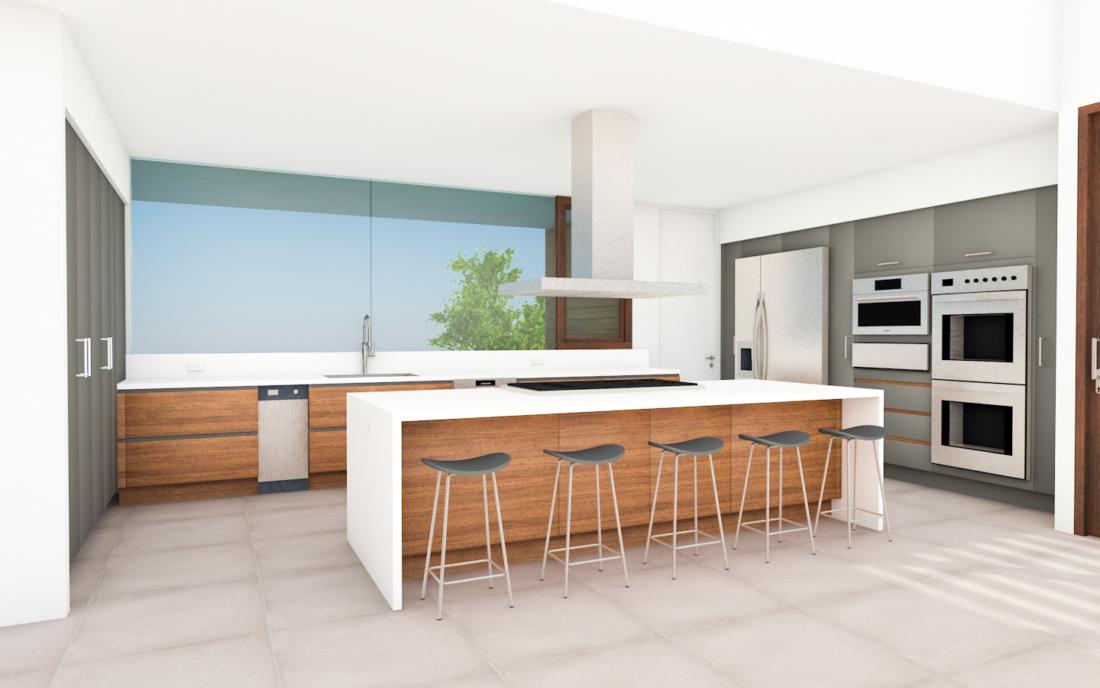 Casa-del-Toro_Sarco-Architects-Costa-Rica-16-1100x688.jpg