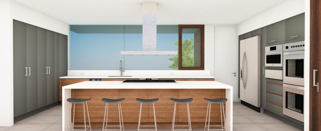 Casa-del-Toro_Sarco-Architects-Costa-Rica-17-1100x450.jpg
