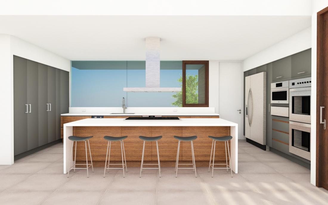 Casa-del-Toro_Sarco-Architects-Costa-Rica-17-1100x688.jpg