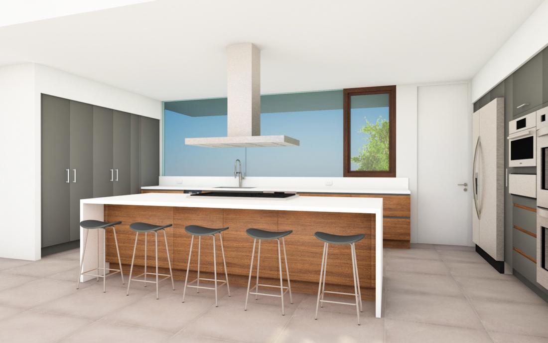 Casa-del-Toro_Sarco-Architects-Costa-Rica-18-1100x688.jpg