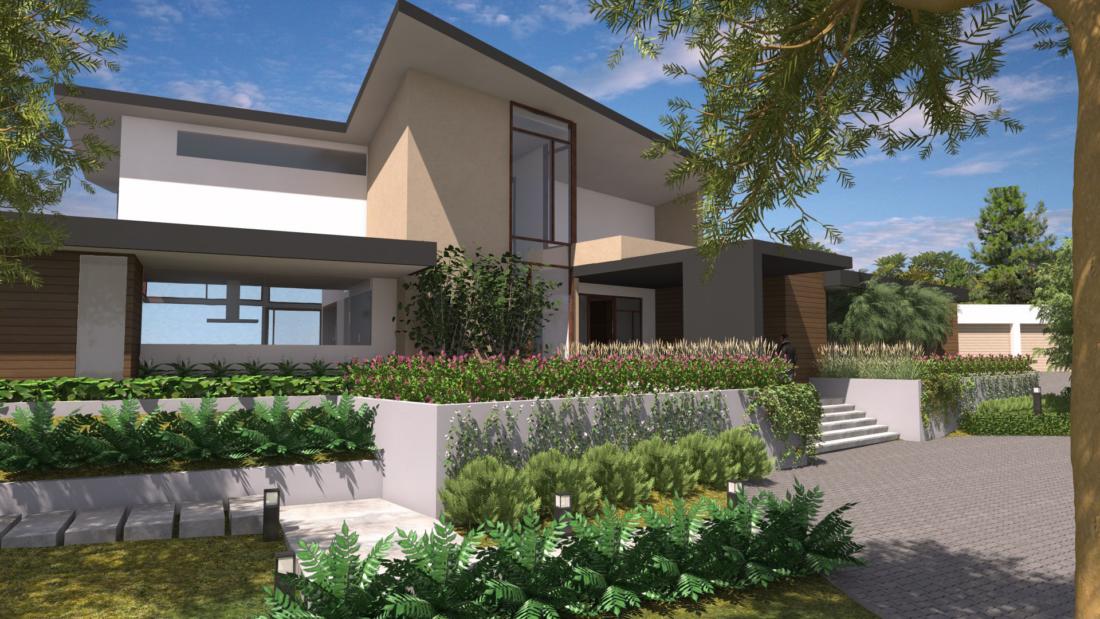 Casa-del-Toro_Sarco-Architects-Costa-Rica-2-1100x619.jpg