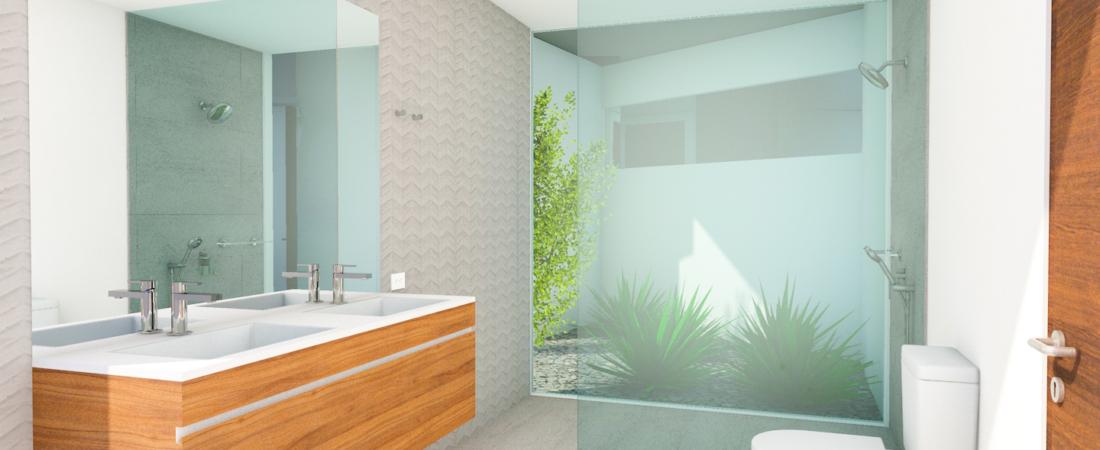 Casa-del-Toro_Sarco-Architects-Costa-Rica-21-1100x450.jpg