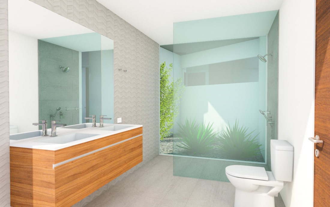 Casa-del-Toro_Sarco-Architects-Costa-Rica-21-1100x688.jpg
