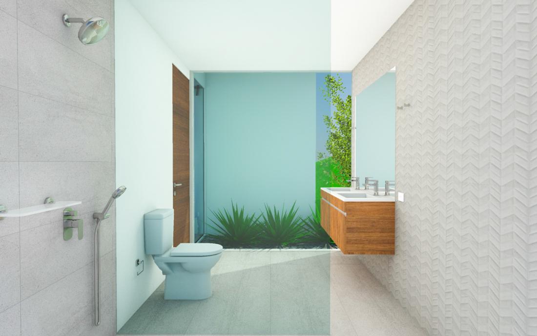 Casa-del-Toro_Sarco-Architects-Costa-Rica-22-1100x688.jpg