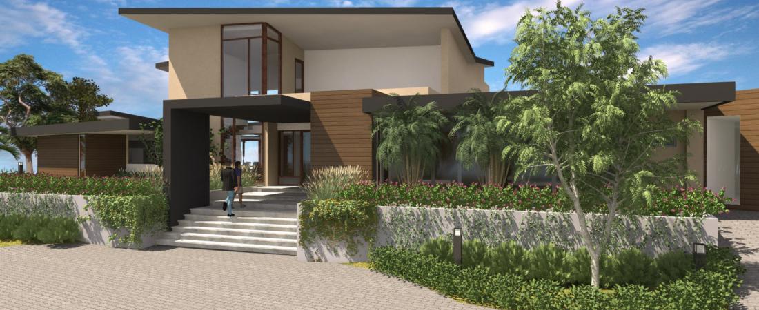 Casa-del-Toro_Sarco-Architects-Costa-Rica-3-1100x450.jpg