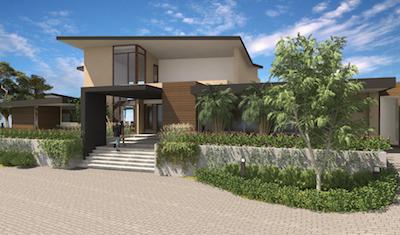 casa-del-toro_sarco-architects-costa-rica-3-thumb