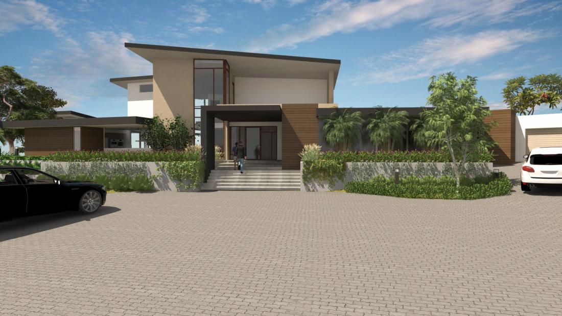 Casa-del-Toro_Sarco-Architects-Costa-Rica-4-1100x619.jpg