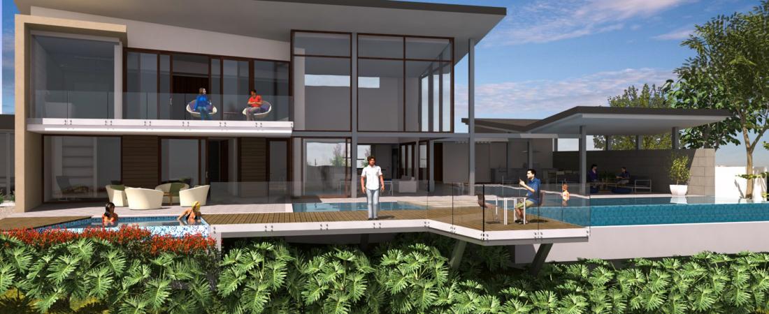 Casa-del-Toro_Sarco-Architects-Costa-Rica-5-1100x450.jpg