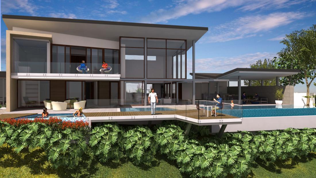 Casa-del-Toro_Sarco-Architects-Costa-Rica-5-1100x619.jpg