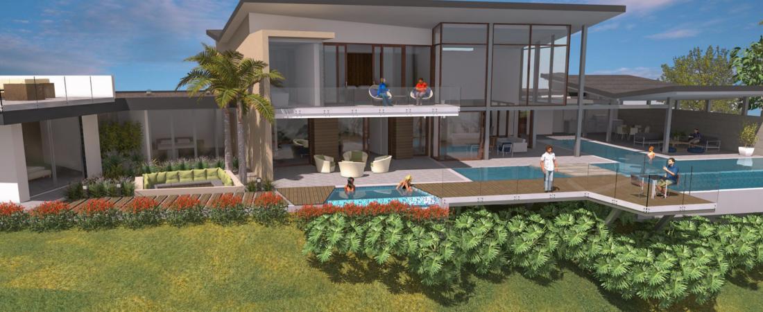 Casa-del-Toro_Sarco-Architects-Costa-Rica-6-1100x450.jpg