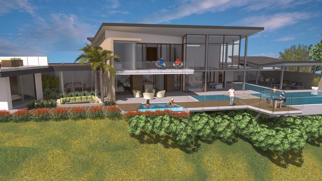 Casa-del-Toro_Sarco-Architects-Costa-Rica-6-1100x620.jpg