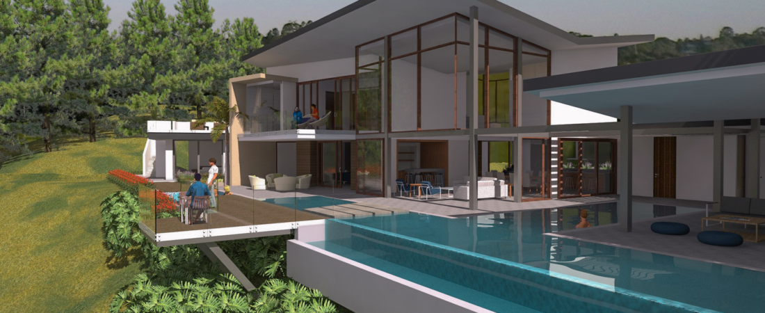 Casa-del-Toro_Sarco-Architects-Costa-Rica-7-1100x450.jpg