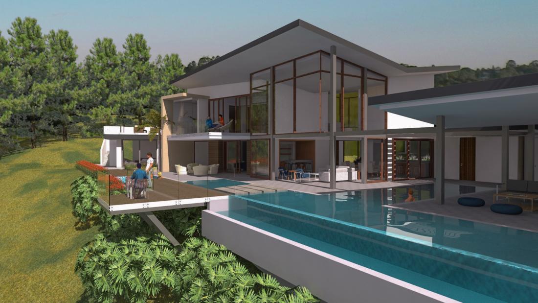 Casa-del-Toro_Sarco-Architects-Costa-Rica-7-1100x619.jpg