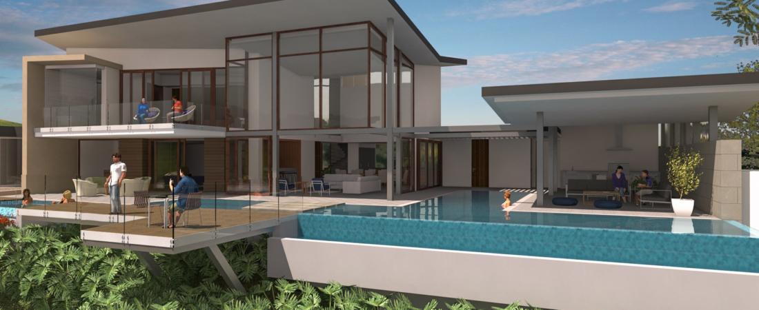 Casa-del-Toro_Sarco-Architects-Costa-Rica-8-1100x450.jpg