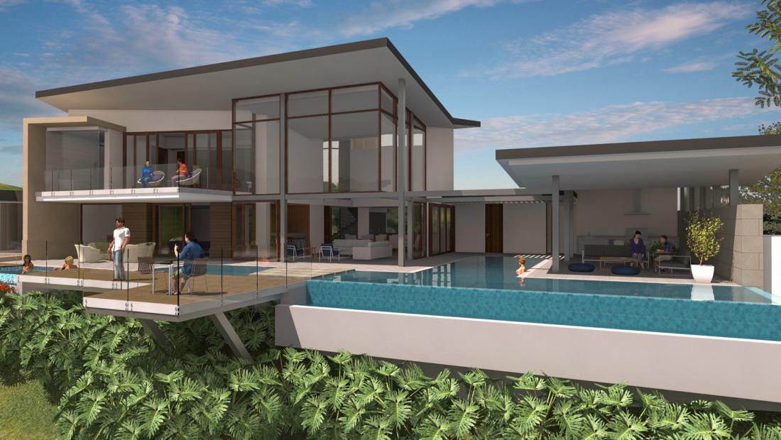 Casa-del-Toro_Sarco-Architects-Costa-Rica-8-1100x620.jpg