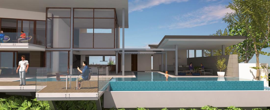 Casa-del-Toro_Sarco-Architects-Costa-Rica-9-1100x450.jpg