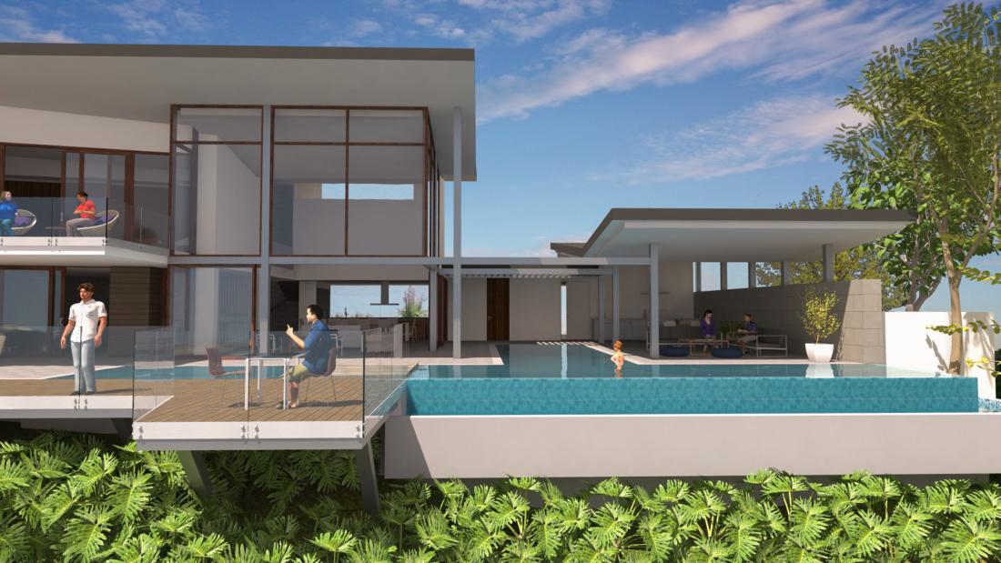 Casa-del-Toro_Sarco-Architects-Costa-Rica-9-1100x619.jpg