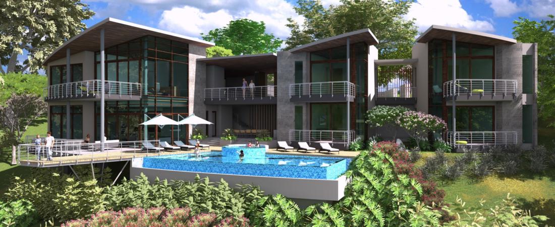 Papagayo-Home_Sarco-Architects-Costa-Rica-1-1100x450.jpg