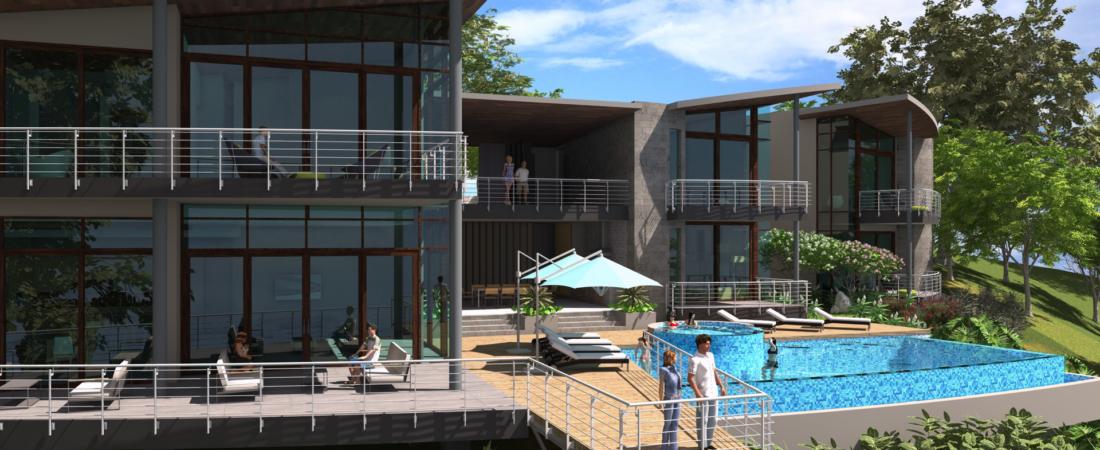 Papagayo-Home_Sarco-Architects-Costa-Rica-10-1100x450.jpg