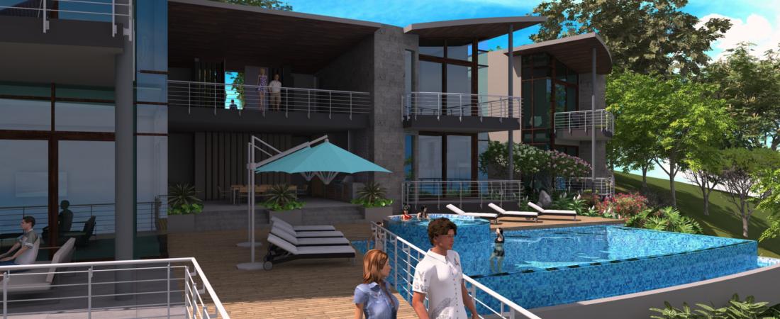 Papagayo-Home_Sarco-Architects-Costa-Rica-11-1100x450.jpg