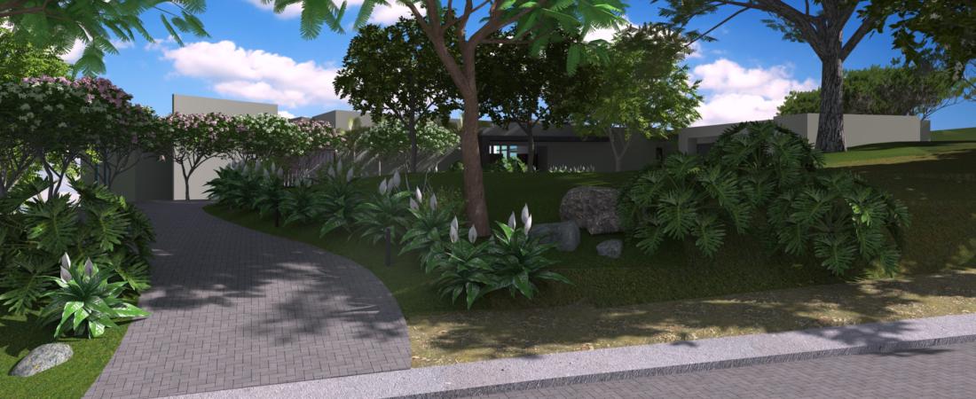 Papagayo-Home_Sarco-Architects-Costa-Rica-12-1100x450.jpg