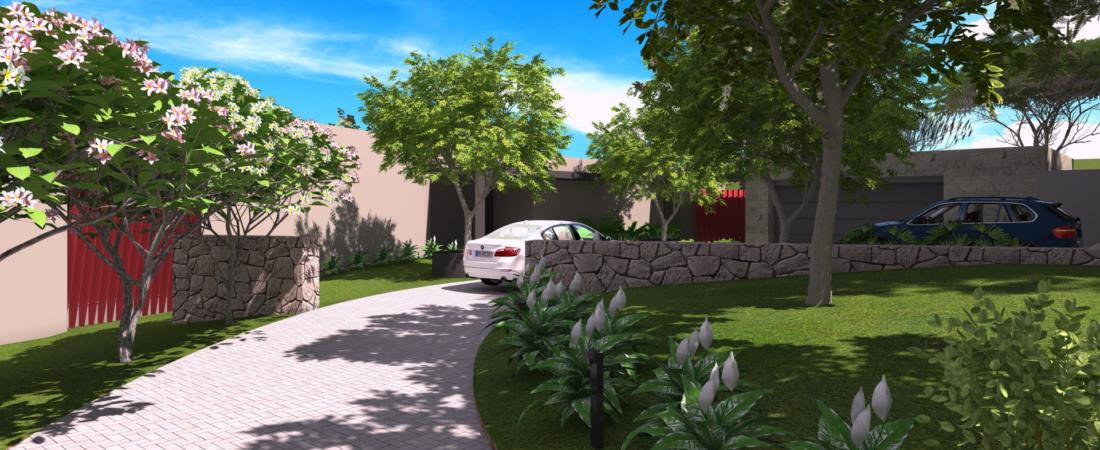 Papagayo-Home_Sarco-Architects-Costa-Rica-13-1100x450.jpg