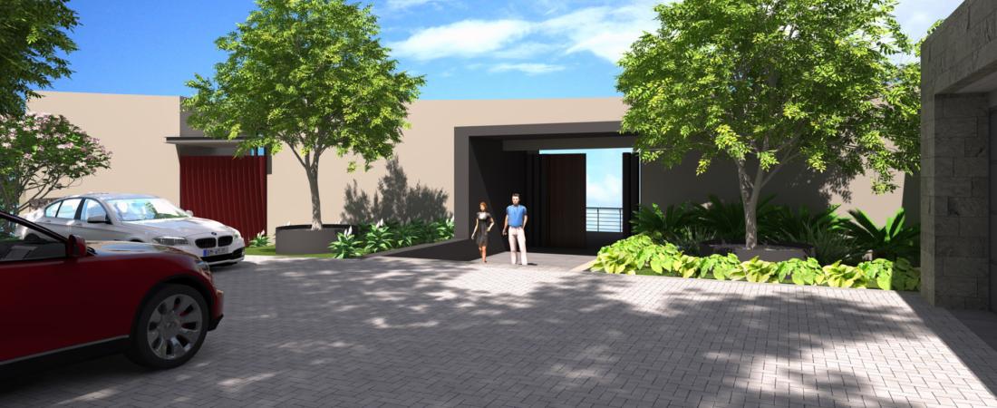 Papagayo-Home_Sarco-Architects-Costa-Rica-14-1100x450.jpg
