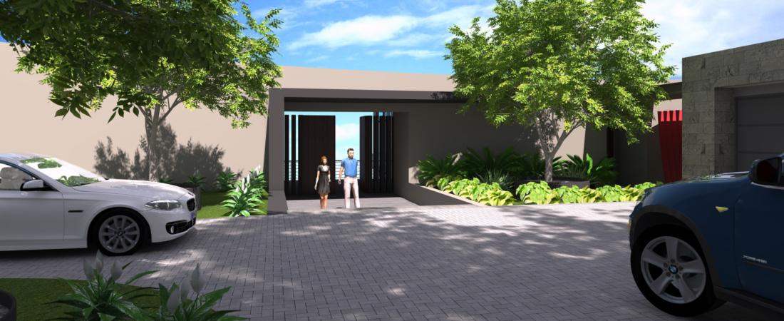 Papagayo-Home_Sarco-Architects-Costa-Rica-15-1100x450.jpg