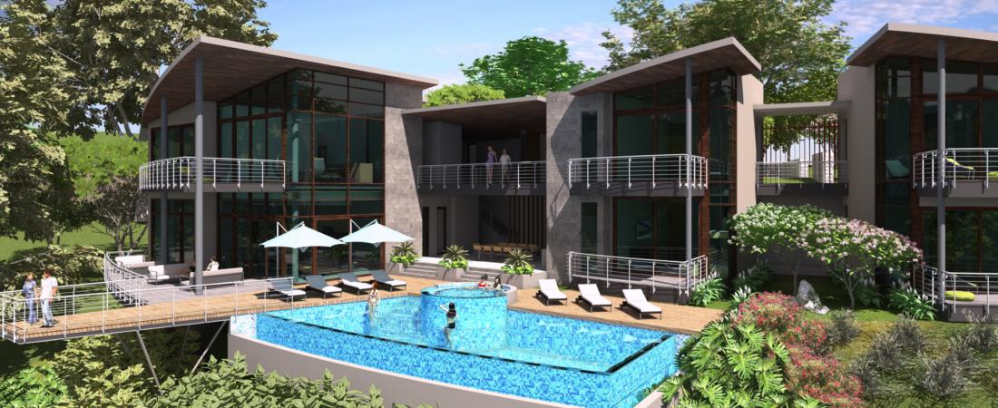 Papagayo-Home_Sarco-Architects-Costa-Rica-2-1100x450.jpg