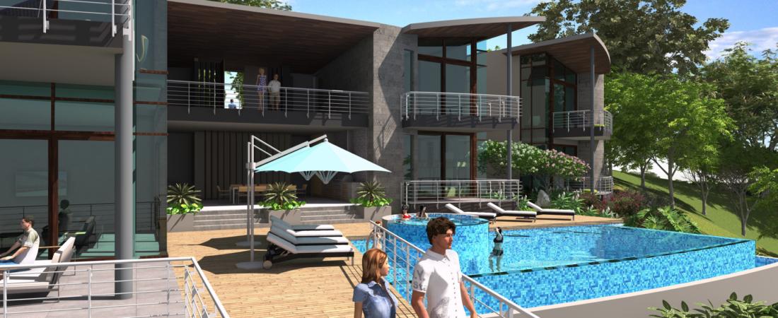Papagayo-Home_Sarco-Architects-Costa-Rica-3-1100x450.jpg