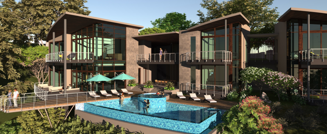 Papagayo-Home_Sarco-Architects-Costa-Rica-4-1100x450.jpg