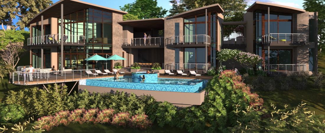 Papagayo-Home_Sarco-Architects-Costa-Rica-5-1100x450.jpg