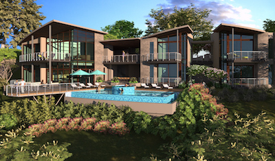 papagayo-home_sarco-architects-costa-rica-5-thumb