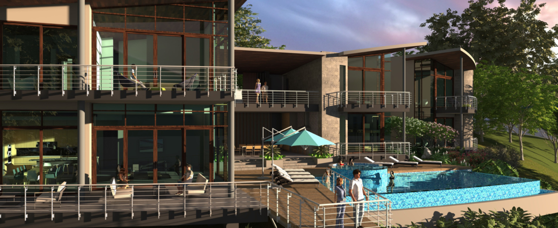 Papagayo-Home_Sarco-Architects-Costa-Rica-6-1100x450.jpg