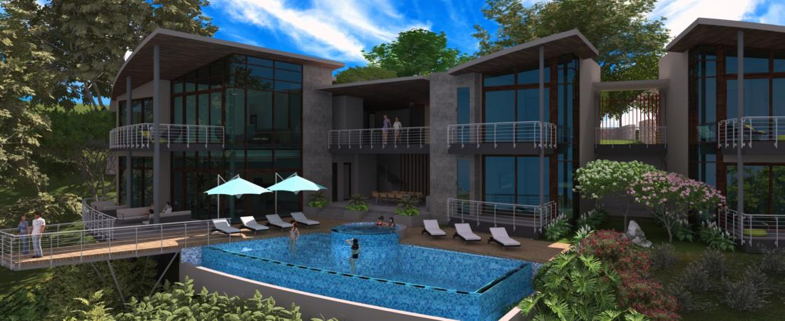 Papagayo-Home_Sarco-Architects-Costa-Rica-7-1100x450.jpg