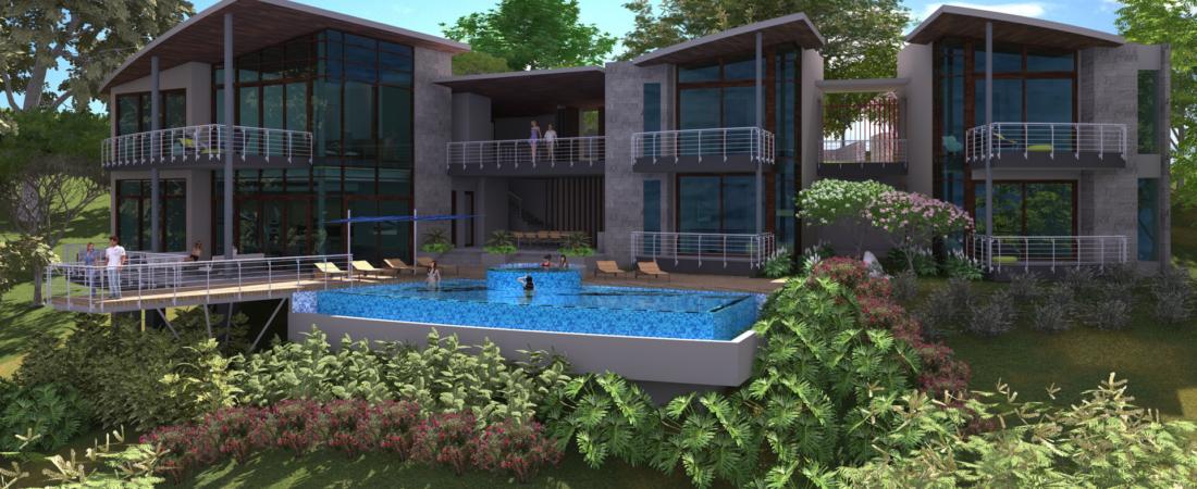 Papagayo-Home_Sarco-Architects-Costa-Rica-8-1100x450.jpg