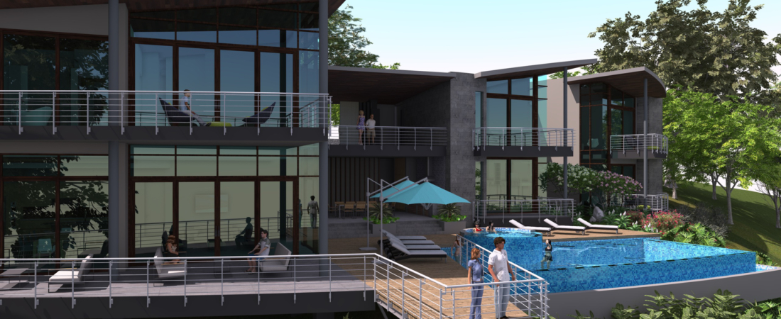 Papagayo-Home_Sarco-Architects-Costa-Rica-9-1100x450.jpg