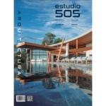 portada-estudio-505-dic-2016_con-blanco
