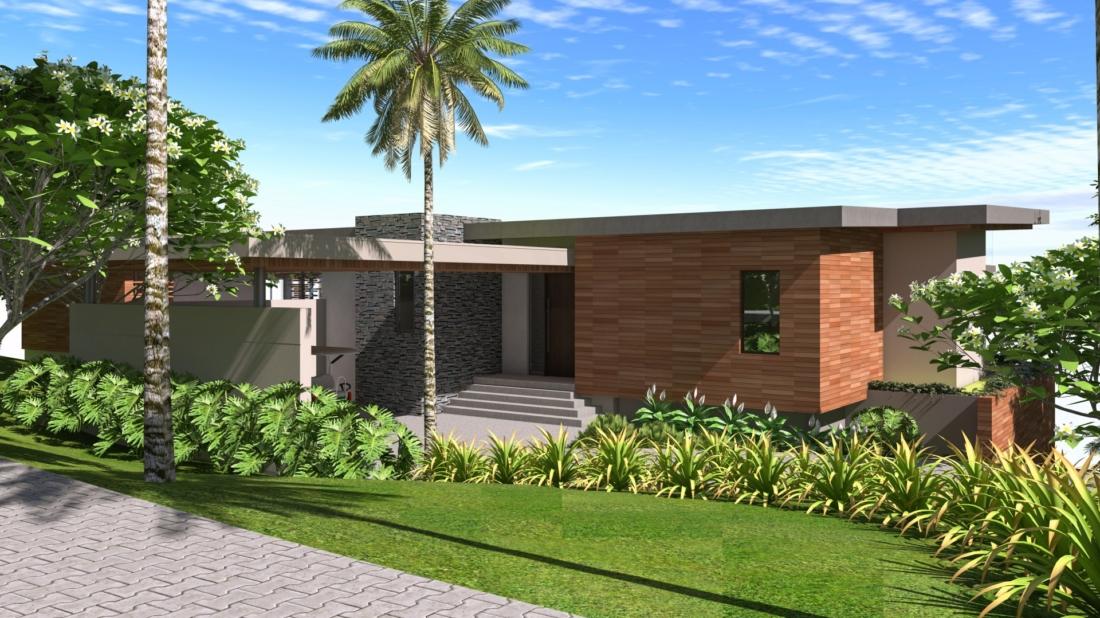 Cap-Limon-Cajuil-Villa_Sarco-Architects-Costa-Rica-1-1100x618.jpg