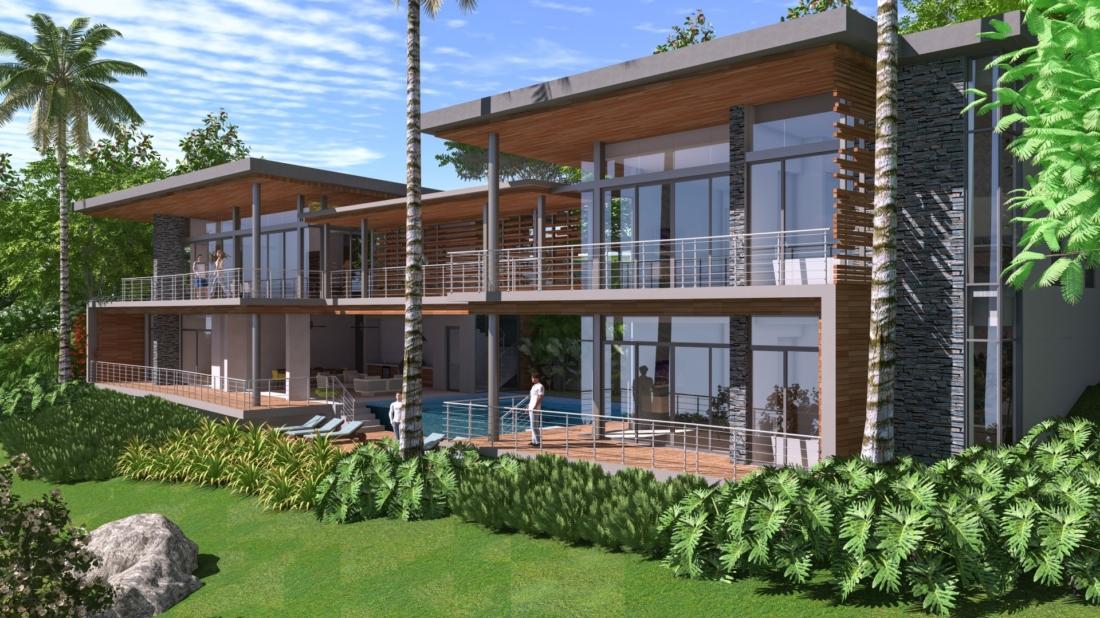 Cap-Limon-Cajuil-Villa_Sarco-Architects-Costa-Rica-3-1100x618.jpg