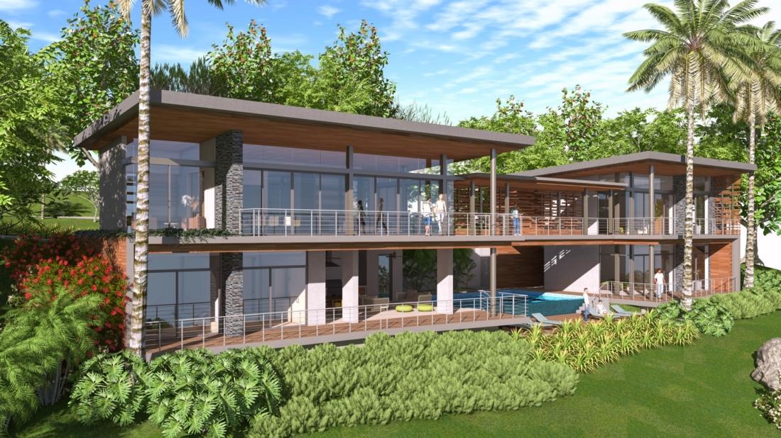 Cap-Limon-Cajuil-Villa_Sarco-Architects-Costa-Rica-4-1100x618.jpg